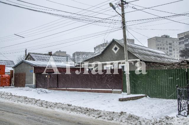 Продается дом на ул. Садовая — 130 000 у.е. (фото №8)