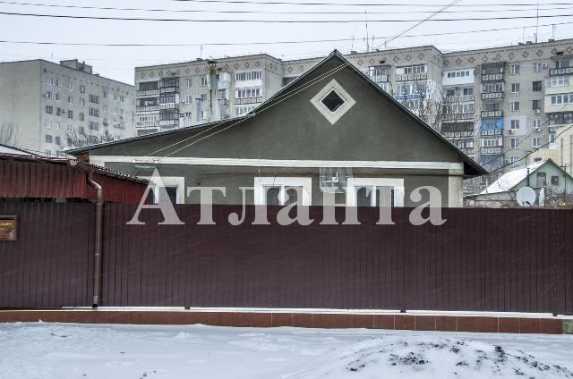 Продается дом на ул. Садовая — 130 000 у.е. (фото №10)