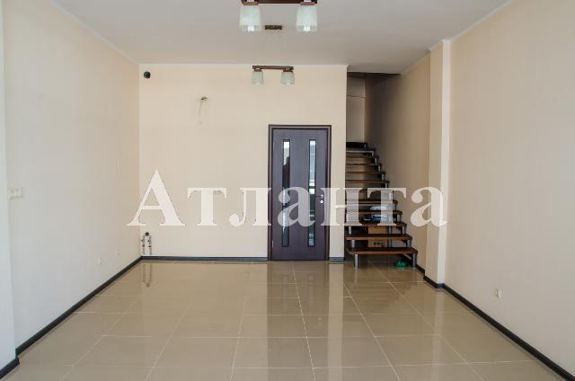 Продается дом на ул. Массив № 18 — 150 000 у.е. (фото №3)
