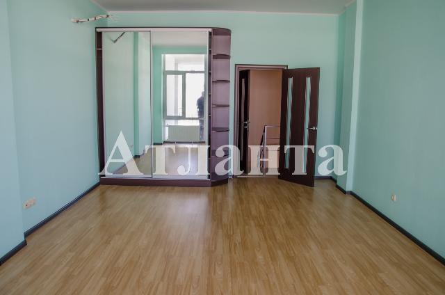 Продается дом на ул. Массив № 18 — 150 000 у.е. (фото №6)