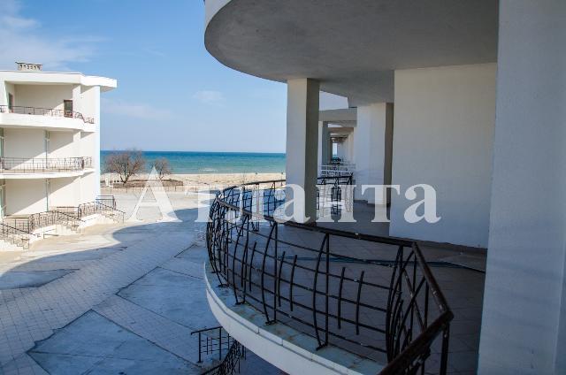 Продается дом на ул. Массив № 18 — 150 000 у.е. (фото №8)