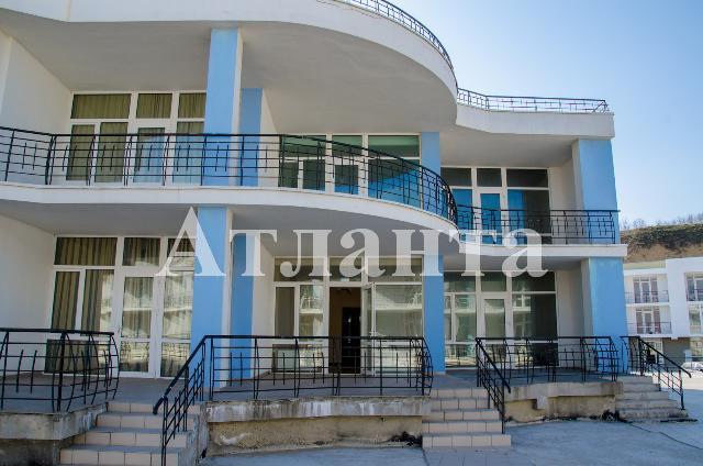 Продается дом на ул. Массив № 18 — 150 000 у.е. (фото №9)