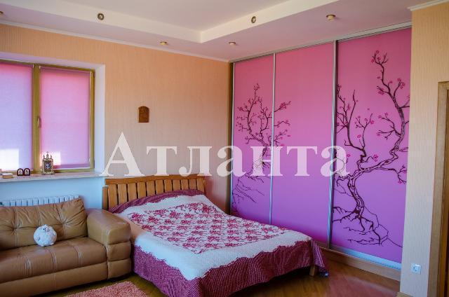 Продается дом на ул. Рыбацкая — 500 000 у.е. (фото №2)