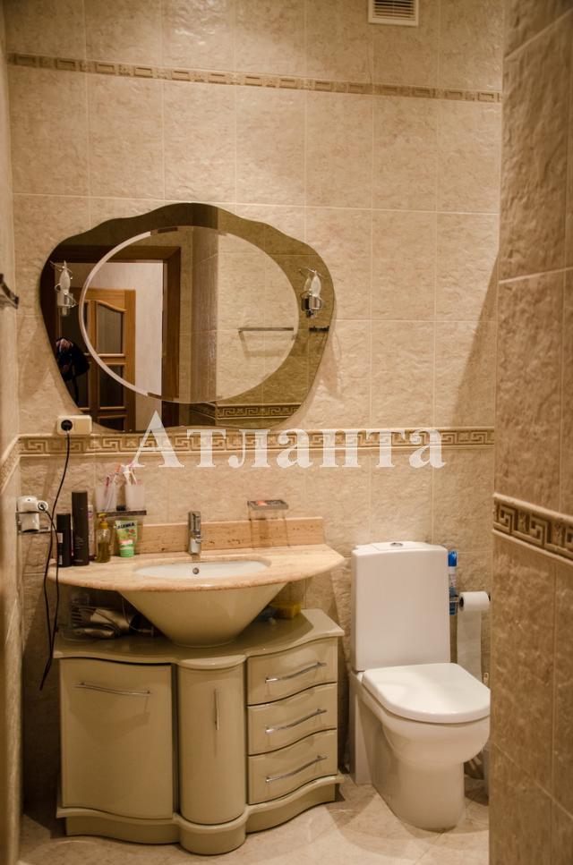 Продается дом на ул. Рыбацкая — 500 000 у.е. (фото №3)