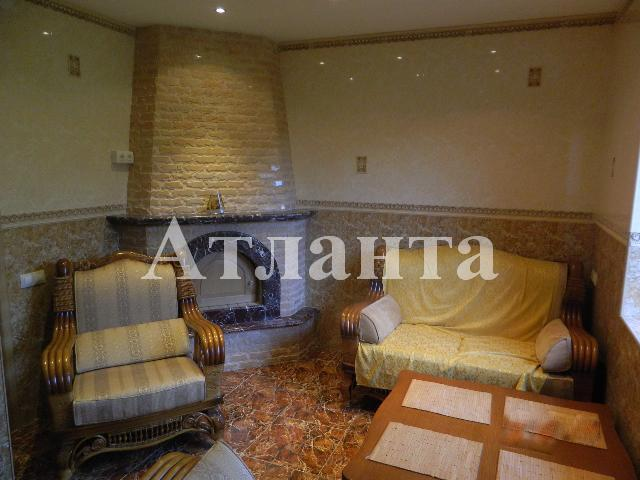 Продается дом на ул. Рыбацкая — 500 000 у.е. (фото №5)