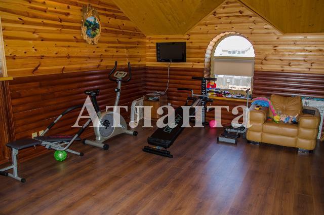 Продается дом на ул. Рыбацкая — 500 000 у.е. (фото №6)