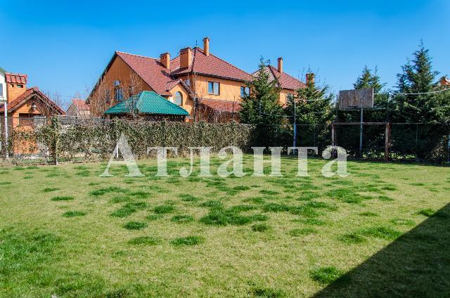 Продается дом на ул. Рыбацкая — 500 000 у.е. (фото №7)