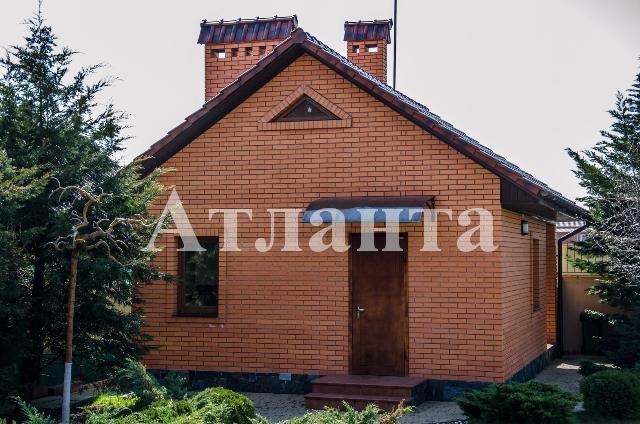 Продается дом на ул. Рыбацкая — 500 000 у.е. (фото №10)