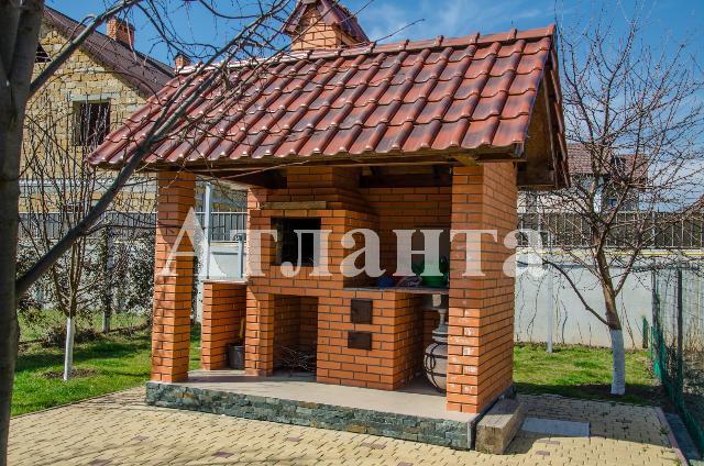 Продается дом на ул. Рыбацкая — 500 000 у.е. (фото №12)