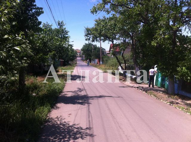 Продается дом на ул. Сельскохозяйственная — 47 000 у.е. (фото №2)