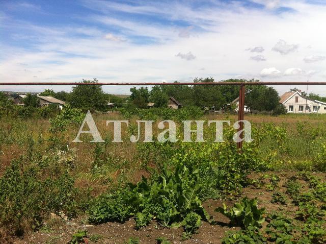 Продается дом на ул. Сельскохозяйственная — 47 000 у.е. (фото №3)