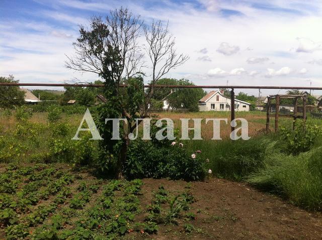 Продается дом на ул. Сельскохозяйственная — 47 000 у.е. (фото №4)