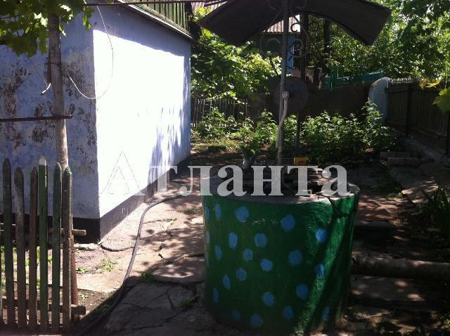 Продается дом на ул. Сельскохозяйственная — 47 000 у.е. (фото №6)