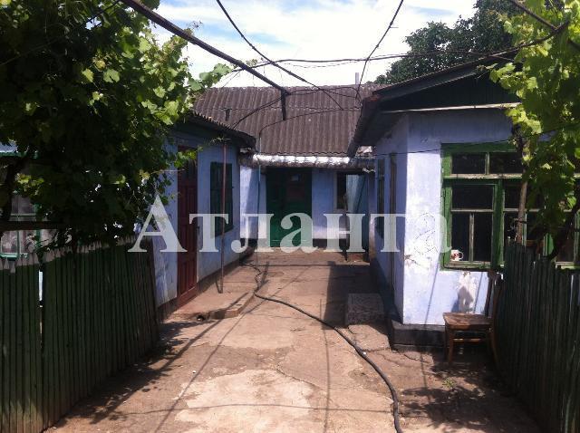Продается дом на ул. Сельскохозяйственная — 47 000 у.е. (фото №7)