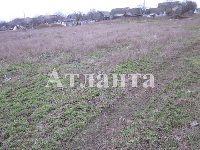 Продается земельный участок на ул. Рождественская — 11 000 у.е.