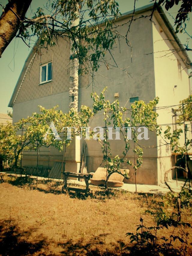 Продается дача на ул. 14-Я Линия — 45 000 у.е. (фото №14)
