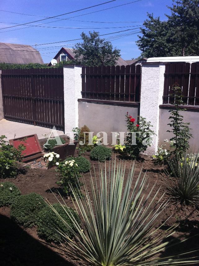 Продается дом на ул. Новоселов — 150 000 у.е. (фото №14)