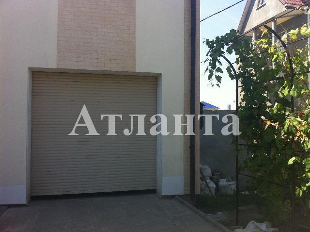 Продается дом на ул. Новоселов — 150 000 у.е. (фото №15)