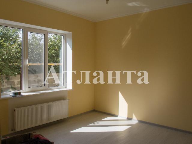 Продается дом на ул. Одесская — 160 000 у.е.