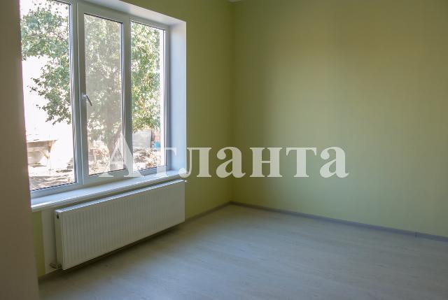 Продается дом на ул. Одесская — 160 000 у.е. (фото №4)
