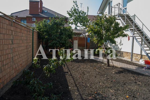 Продается дом на ул. Одесская — 160 000 у.е. (фото №9)