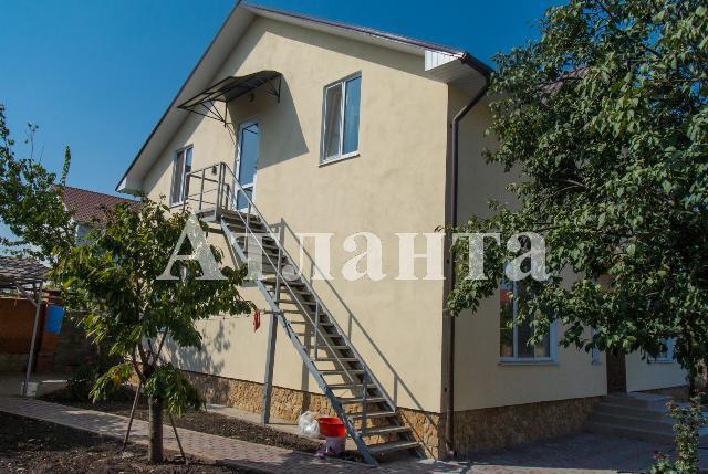 Продается дом на ул. Одесская — 160 000 у.е. (фото №11)