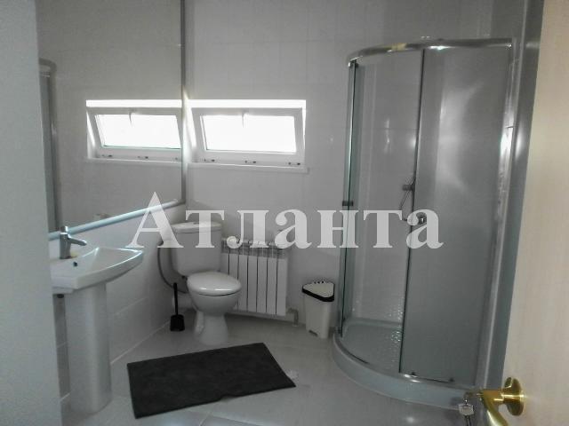 Продается дом на ул. Хуторская — 190 000 у.е. (фото №2)