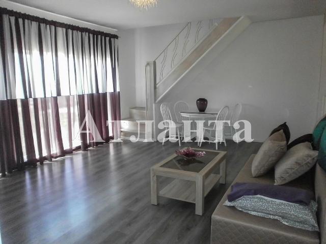 Продается дом на ул. Хуторская — 190 000 у.е. (фото №3)