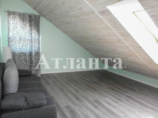 Продается дом на ул. Хуторская — 190 000 у.е. (фото №6)