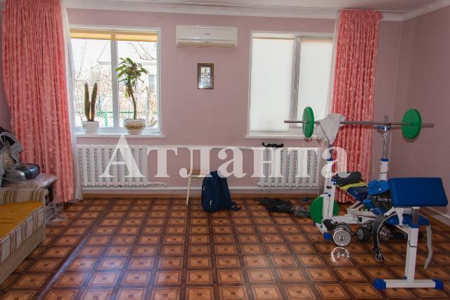 Продается дом на ул. Солнечная — 80 000 у.е. (фото №3)