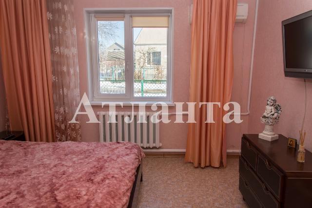 Продается дом на ул. Солнечная — 85 000 у.е. (фото №4)