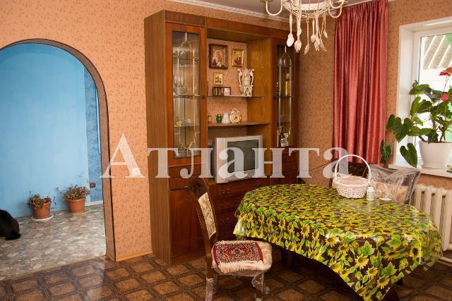 Продается дом на ул. Солнечная — 85 000 у.е. (фото №5)