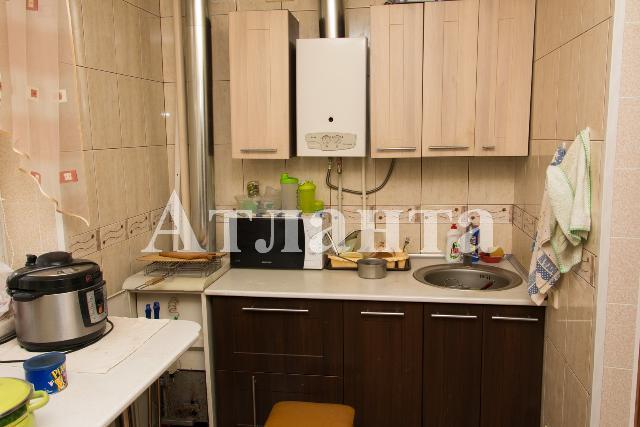 Продается дом на ул. Солнечная — 80 000 у.е. (фото №6)