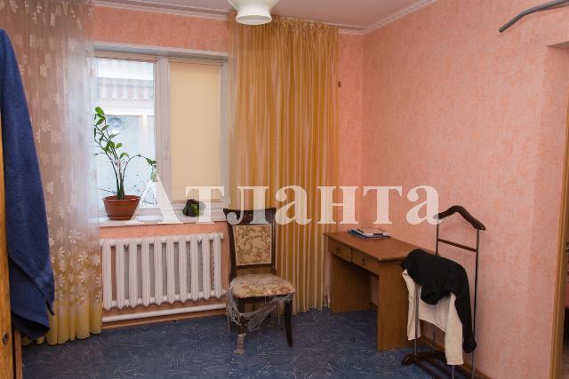 Продается дом на ул. Солнечная — 80 000 у.е. (фото №7)