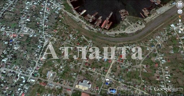Продается земельный участок на ул. Толстого — 20 000 у.е.