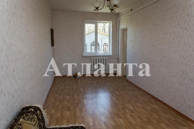 Продается дом на ул. 2-Я Линия — 40 000 у.е.