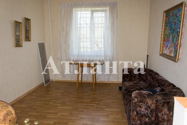 Продается дом на ул. 2-Я Линия — 40 000 у.е. (фото №3)