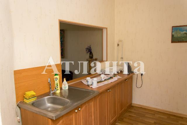 Продается дом на ул. 2-Я Линия — 40 000 у.е. (фото №4)