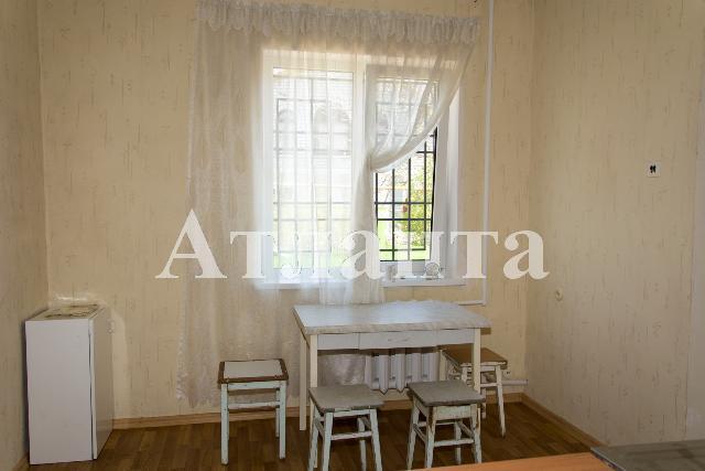 Продается дом на ул. 2-Я Линия — 40 000 у.е. (фото №5)