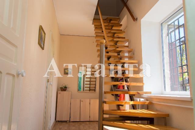 Продается дом на ул. 2-Я Линия — 40 000 у.е. (фото №7)