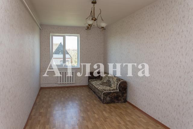 Продается дом на ул. 2-Я Линия — 40 000 у.е. (фото №8)