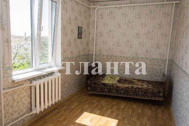 Продается дом на ул. 2-Я Линия — 40 000 у.е. (фото №9)