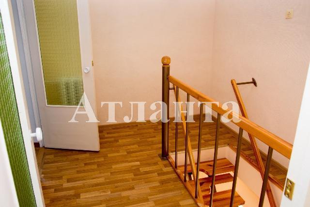 Продается дом на ул. 2-Я Линия — 40 000 у.е. (фото №10)