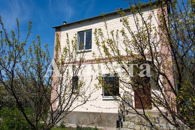 Продается дом на ул. 2-Я Линия — 40 000 у.е. (фото №11)
