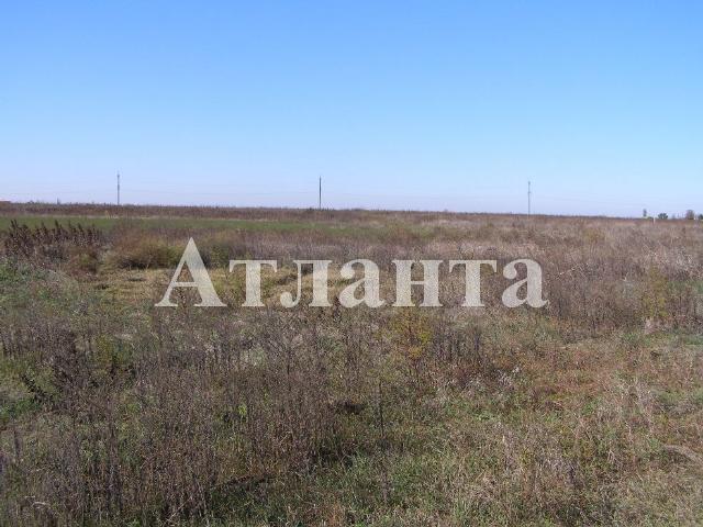 Продается земельный участок на ул. Зеленая — 25 000 у.е.