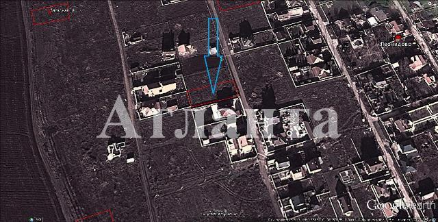 Продается земельный участок на ул. Мира — 16 000 у.е.