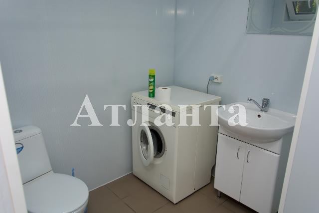 Продается дом на ул. Приморская — 55 000 у.е. (фото №3)