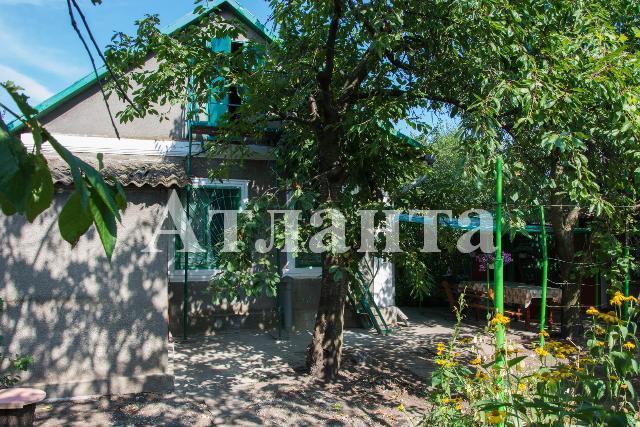 Продается дом на ул. Приморская — 55 000 у.е. (фото №4)