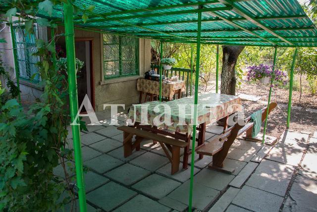 Продается дом на ул. Приморская — 55 000 у.е. (фото №5)