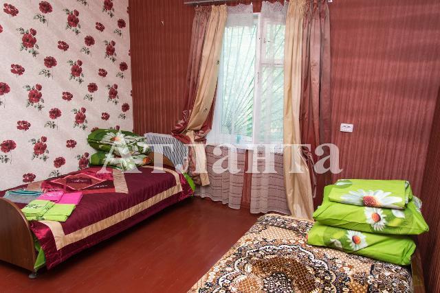 Продается дом на ул. Приморская — 55 000 у.е. (фото №6)
